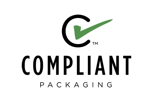 compliant-logo