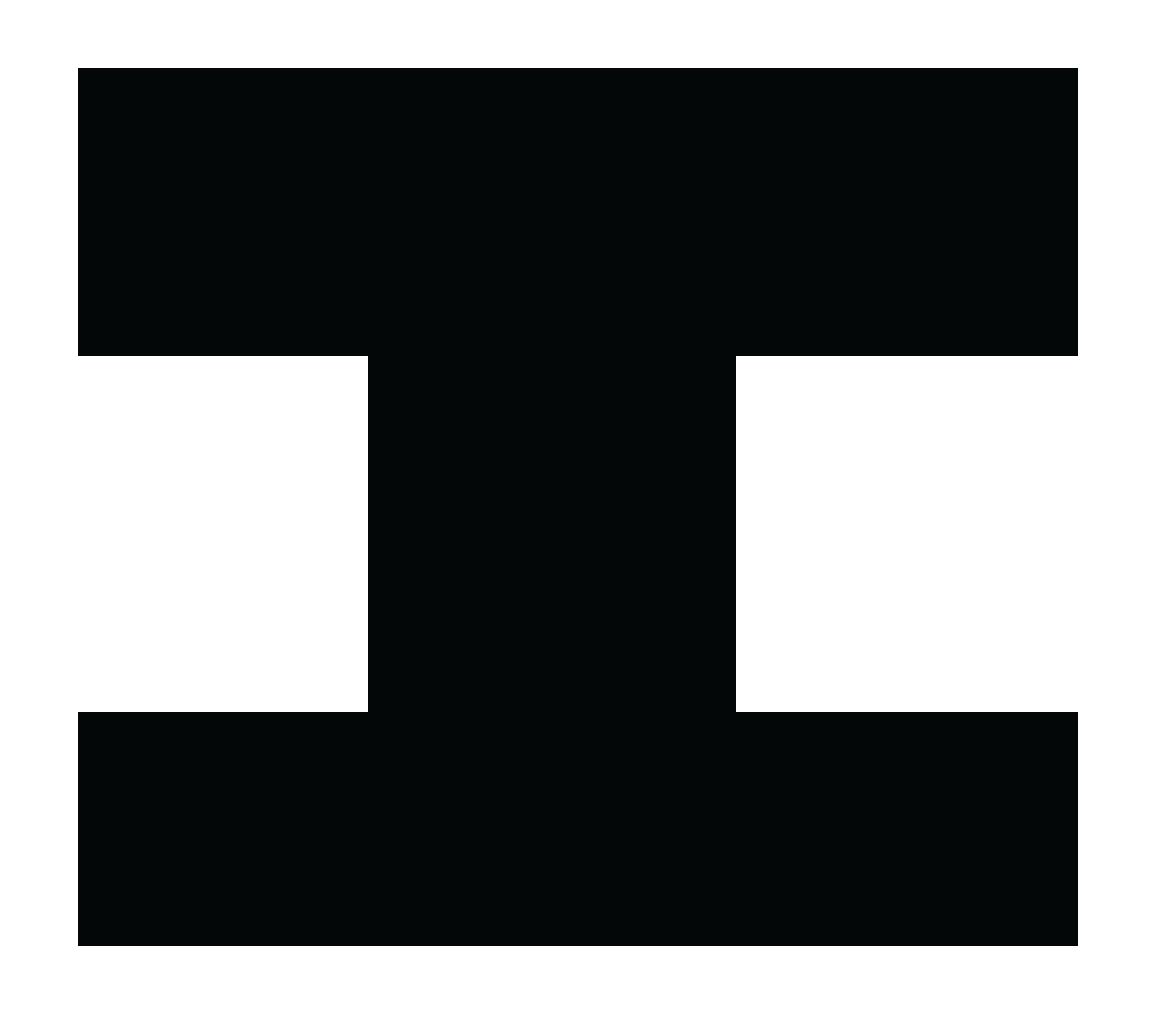 vaudville_logo