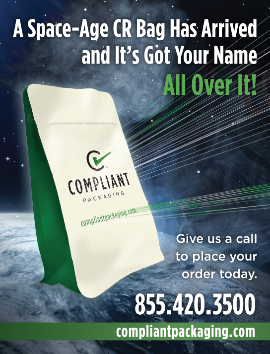 compliant-quarterpage-bag