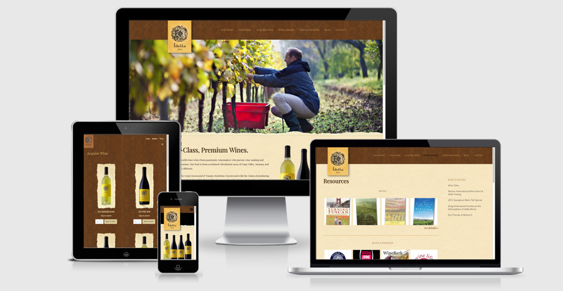 idellawines-website-main