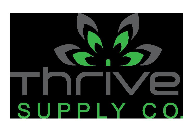 ThriveSupplyCo_logo