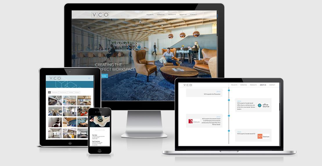 vco-website