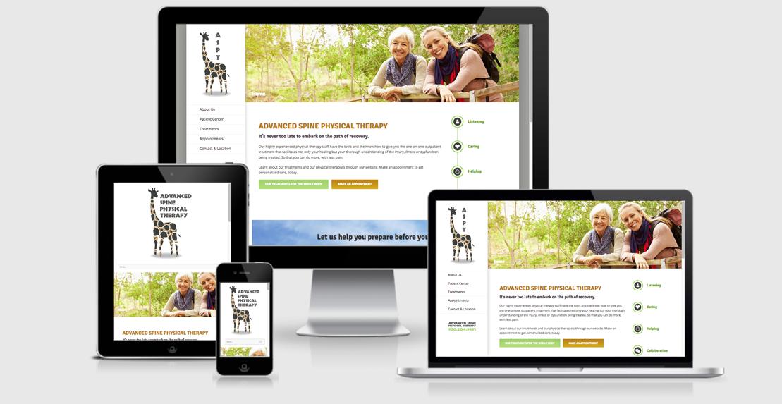 aspt-website