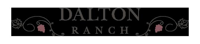 DaltonRanch-logo