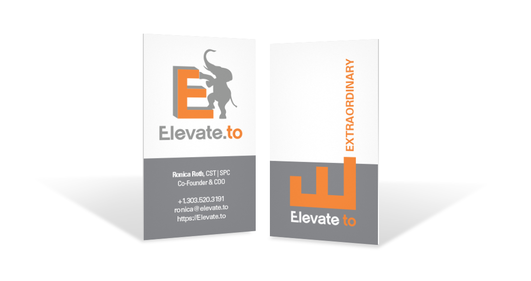 elevate-business-card