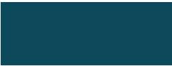 Medulla-logo-sm