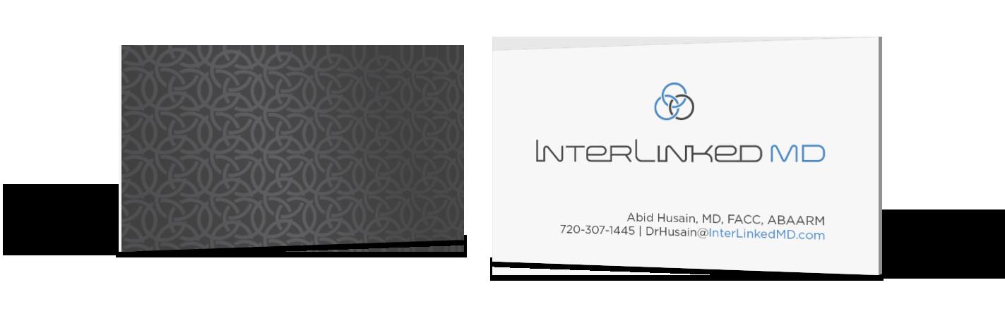 interlinked-bc